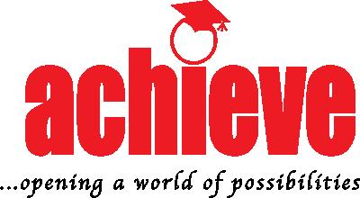 Achieve Program